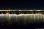 Tempe Town Lake Collection (2015)