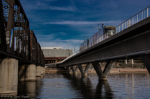Tempe Town Lake Collection (2016)
