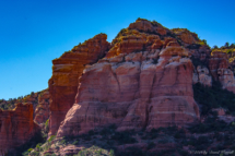 Sedona Field Trip Collection (2016)